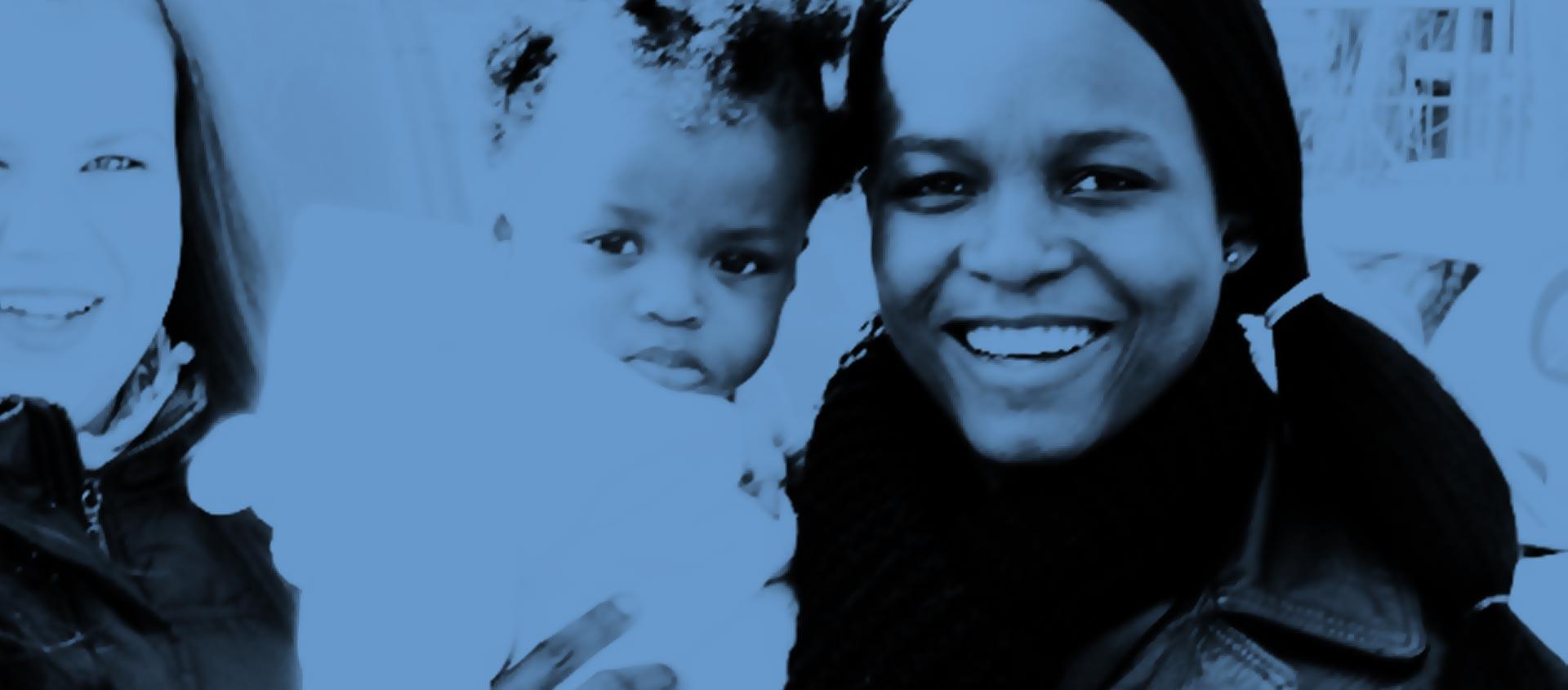 'Door middel van een gericht giftenbeleid wil Hulp na Onderzoek bijdragen aan een beter leefklimaat'
